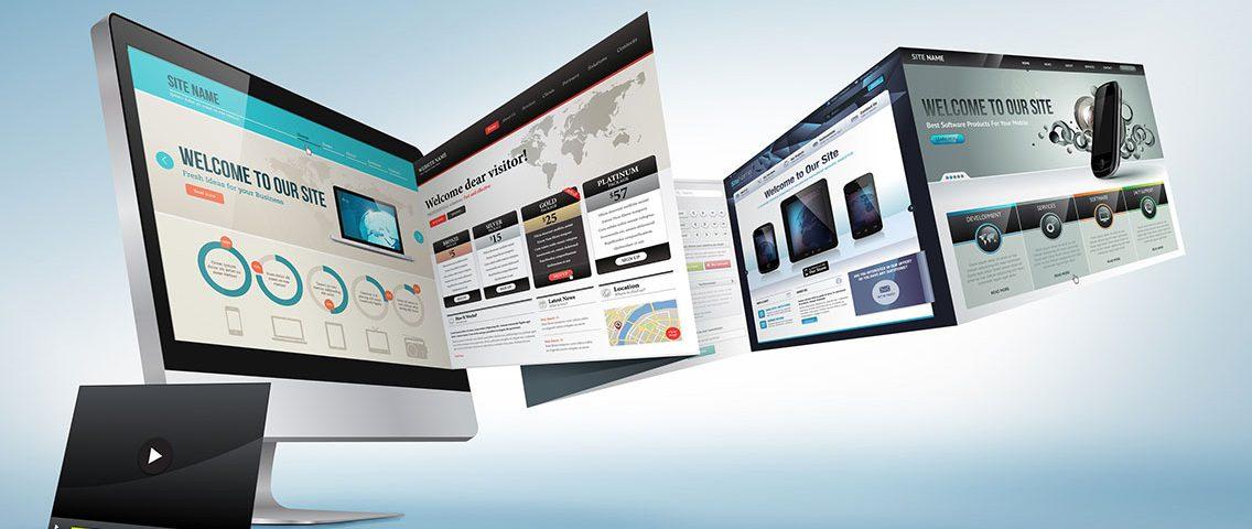 طراحی وب -طراحی وب جورجیا -طراحی وب کانادا