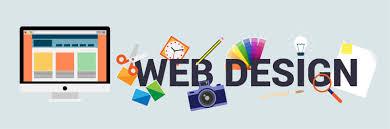 طراحی وب کانادا