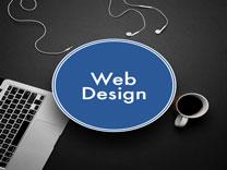 طراحی سایت جیرفت