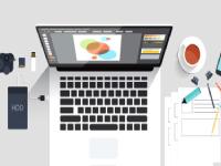 طراحی سایت اهواز