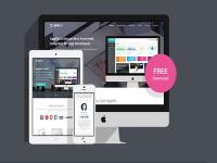 طراحی سایت تاکستان