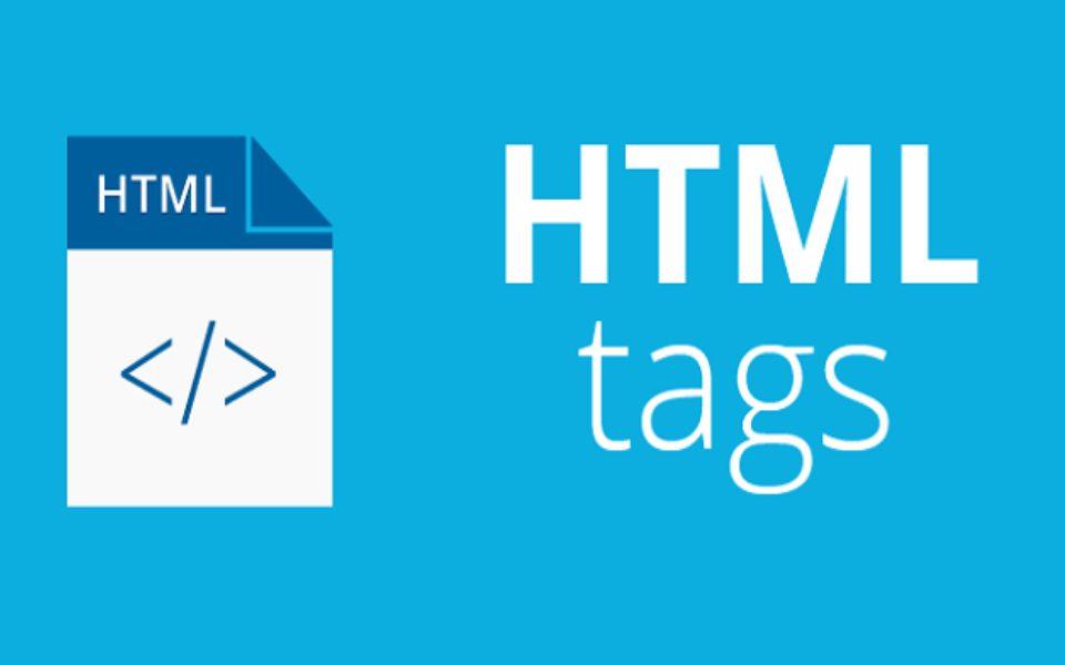 آموزش طراحی سایت با html