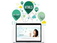 طراحی سایت ملارد